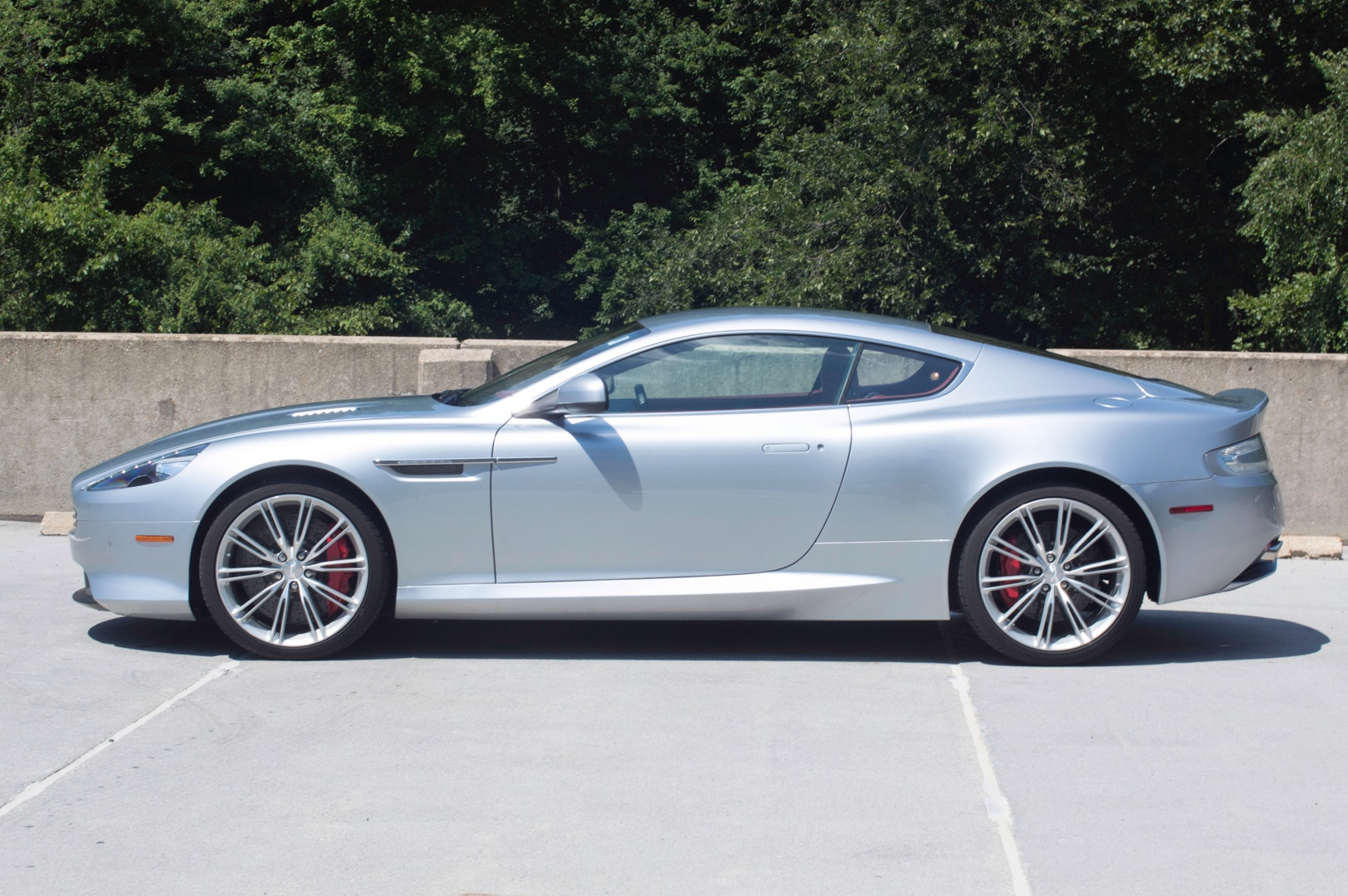 2013 aston martin db9 stock 3na14750 for sale near. Cars Review. Best American Auto & Cars Review