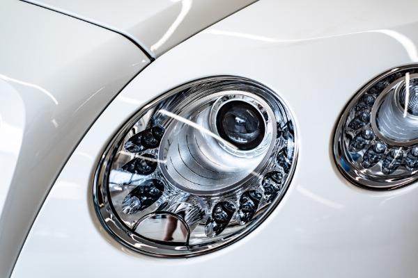 Used 2017 Bentley Continental GT  | Vienna, VA