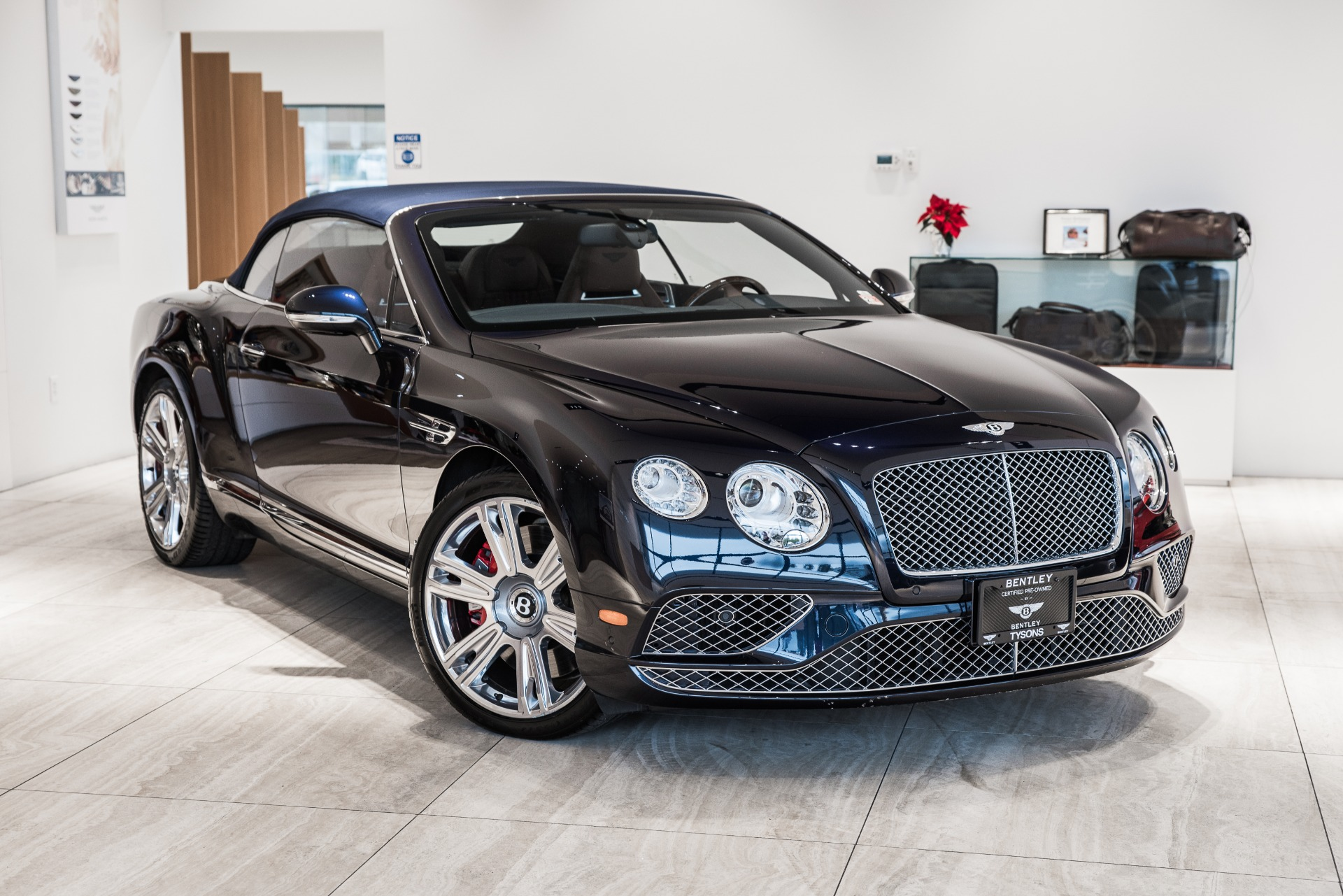 bentley review grand gallery price of best cars photo convertible coupe new the