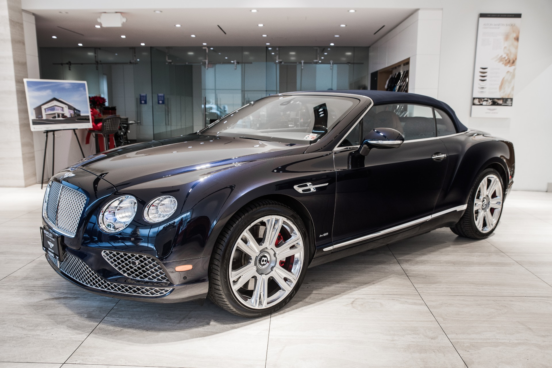 to places continental coupe speed gt convertible price pin bentley