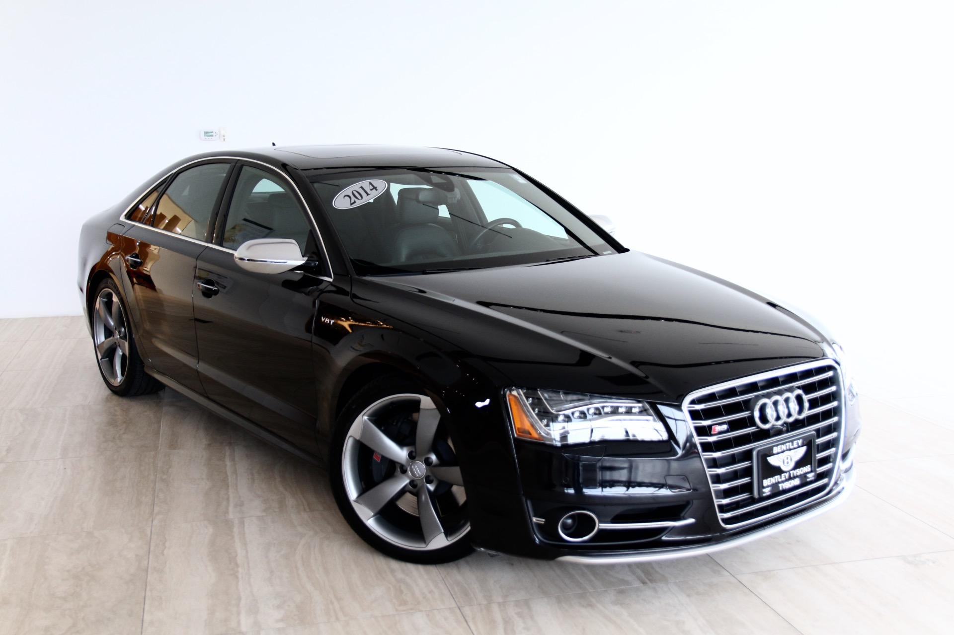 premium models in roanoke dealers audi suv plus va htm