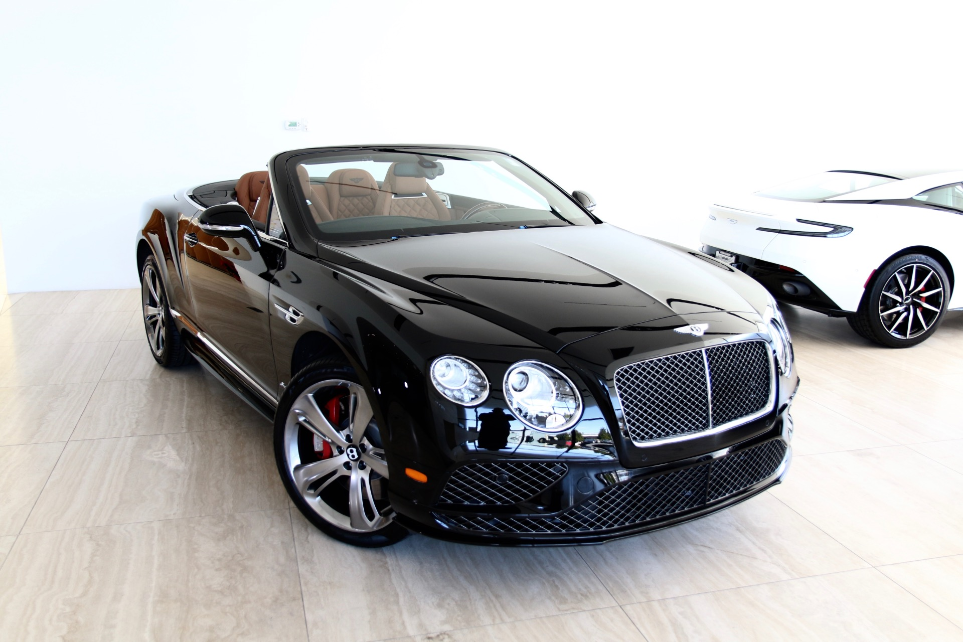 is sale bentley another ready road continental gt off for auto news