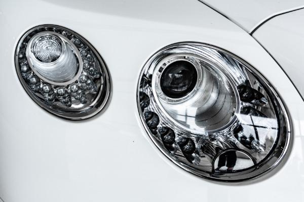 Used 2015 Bentley Continental GT V8 GT V8 | Vienna, VA
