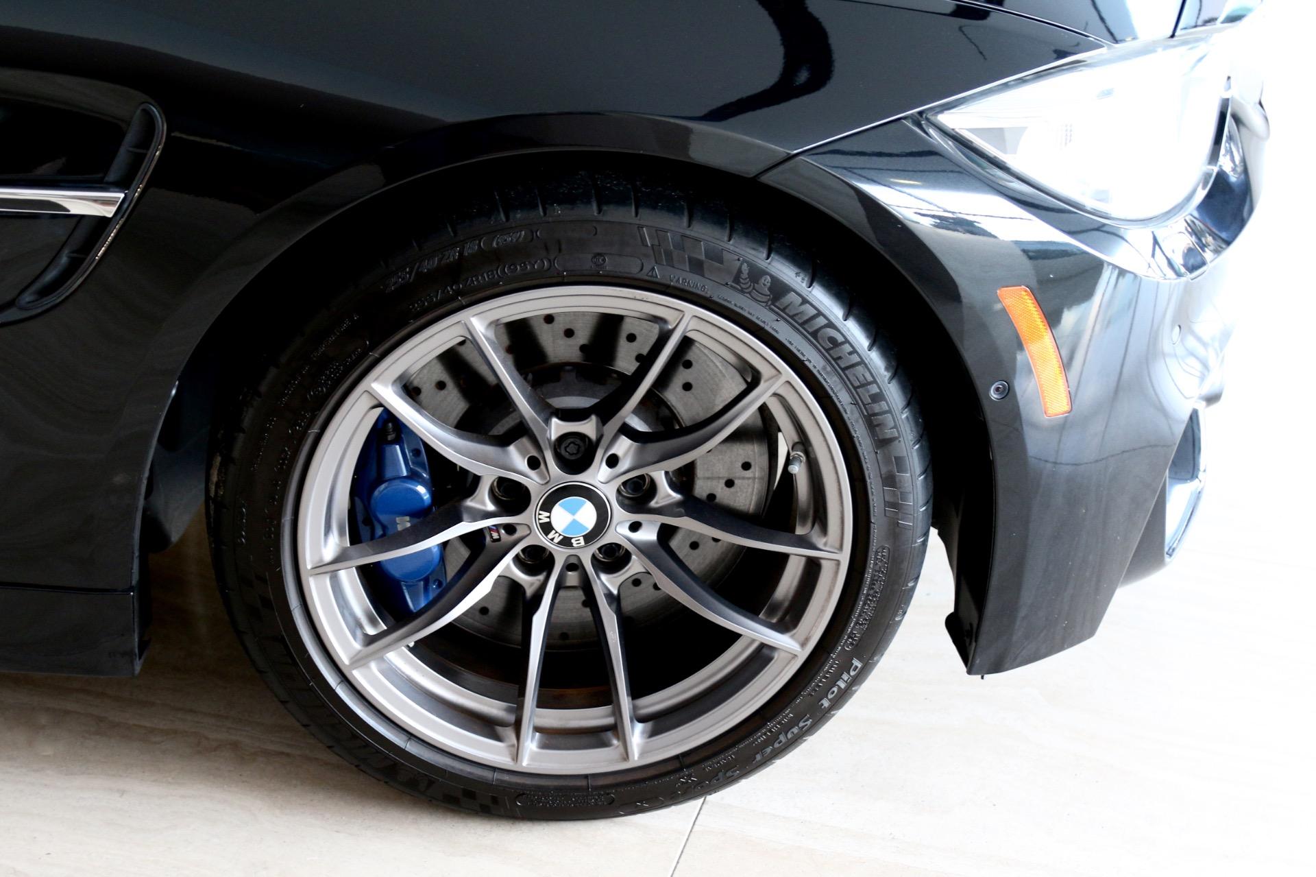 2015 BMW M4 Stock P for sale near Vienna VA