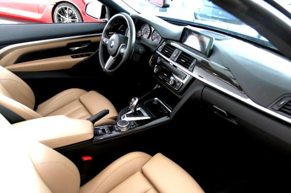 Used 2015 BMW M4  | Vienna, VA