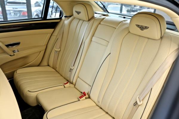 Used 2014 Bentley Flying Spur  | Vienna, VA