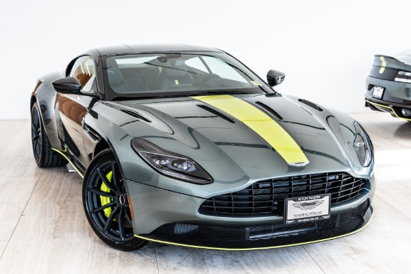 The Exclusive Automotive Group Factory Authorized Dealer For Aston - Nearest aston martin dealership