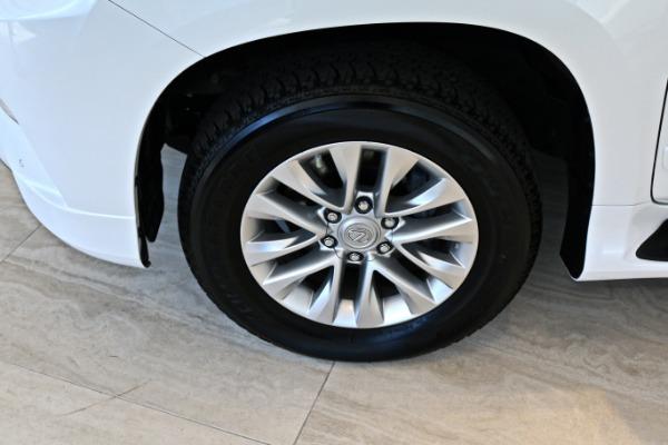 Used 2018 Lexus GX 460  | Vienna, VA