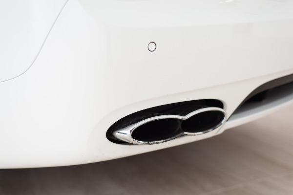 Used 2015 Bentley Flying Spur V8   Vienna, VA