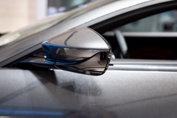 New 2019 Aston Martin Vantage    Vienna, VA