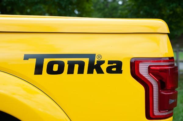 Used 2016 Ford F-150 TONKA   Vienna, VA