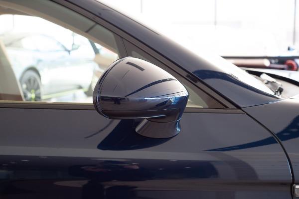 Used 2016 Porsche Panamera 4S | Vienna, VA