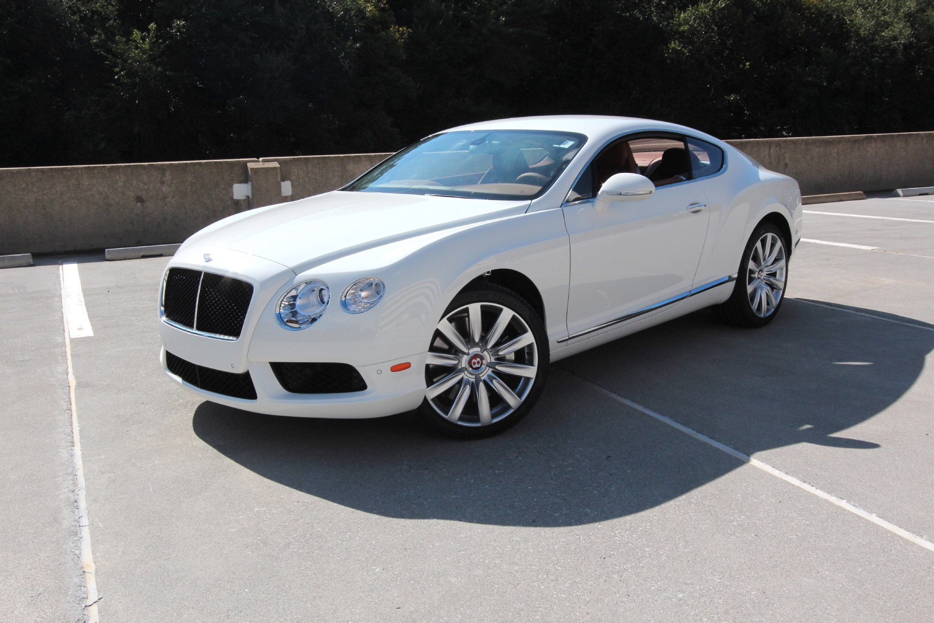 gtc sale lake used park stock main continental for fl speed bentley htm c gt l