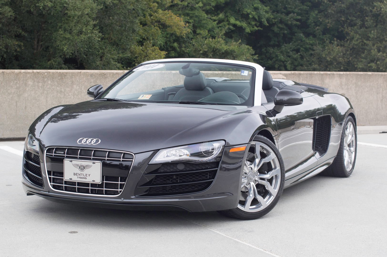 100 audi supercar convertible 2012 audi r8 gt spyder is officially launched ultracollect. Black Bedroom Furniture Sets. Home Design Ideas