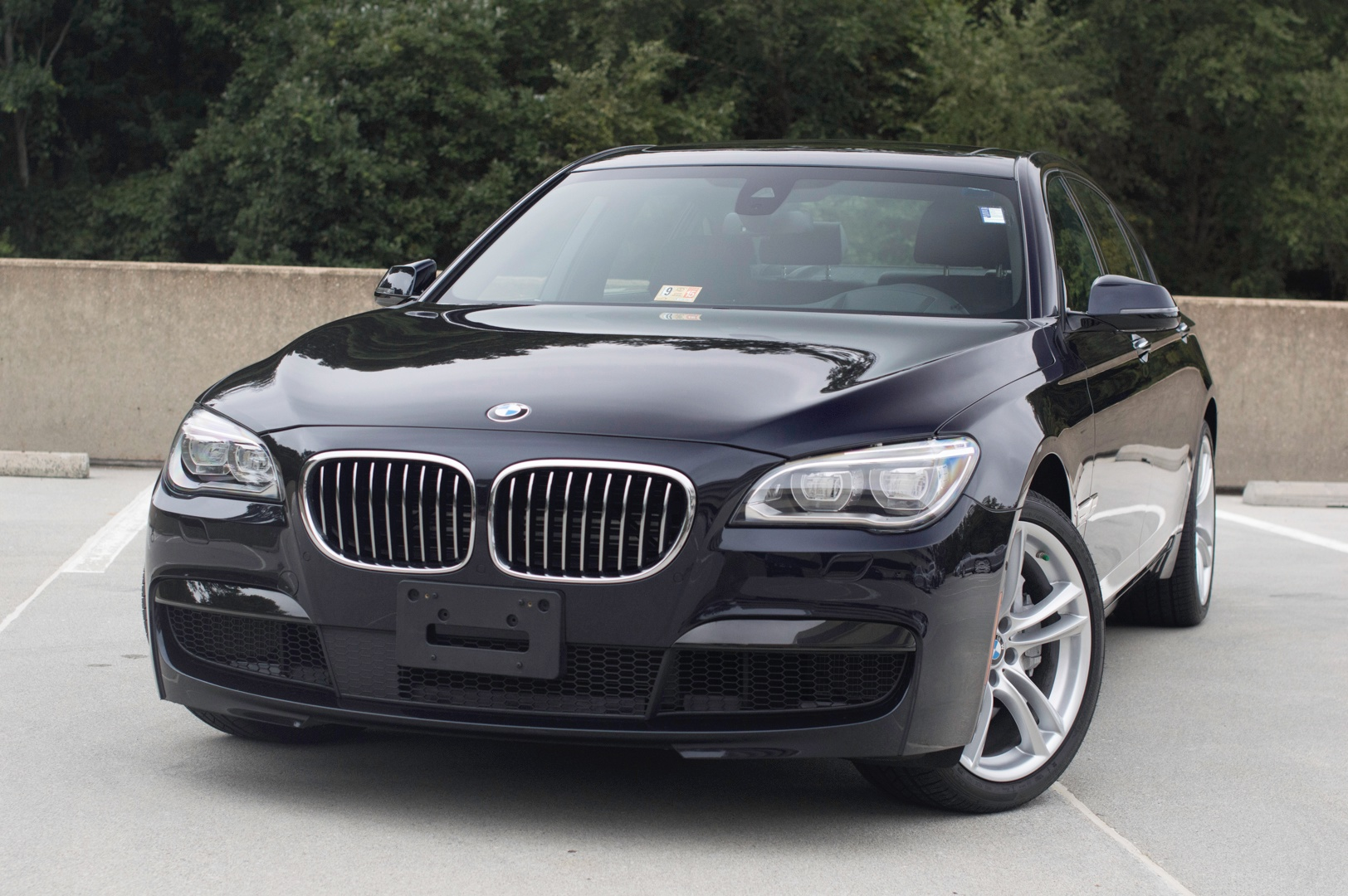 bmw series chicago near c for xdrive alpina htm sale stock il l used