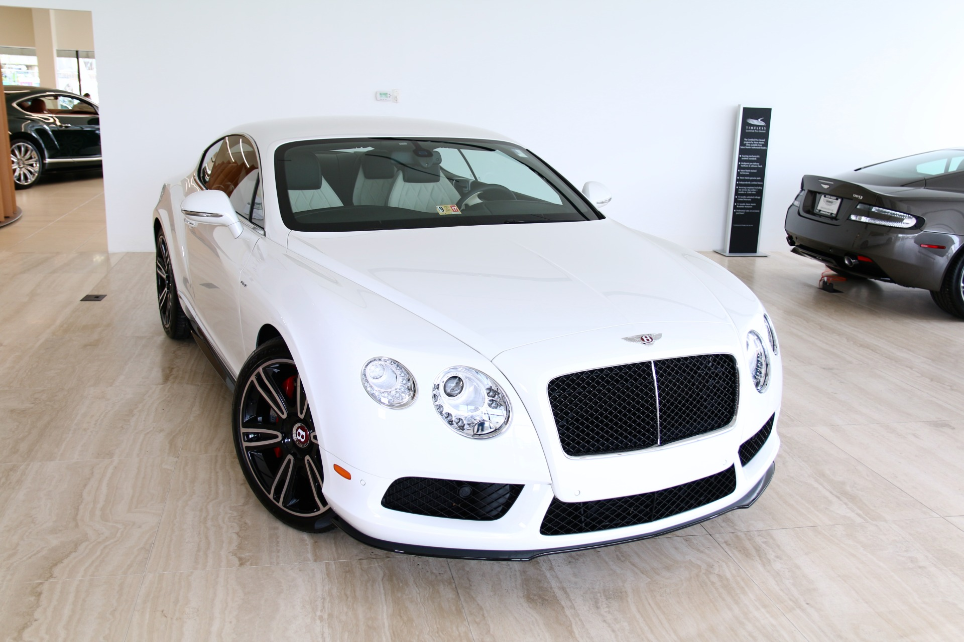 luxury l gt continental gtc bentley auto s live frankfurt awesome convertible for used inspirational of sale show