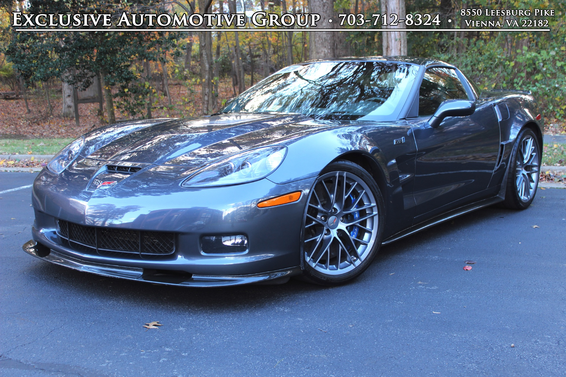 241_main_l Cool Review About Corvettes for Sale In Md with Extraordinary Images Cars Review