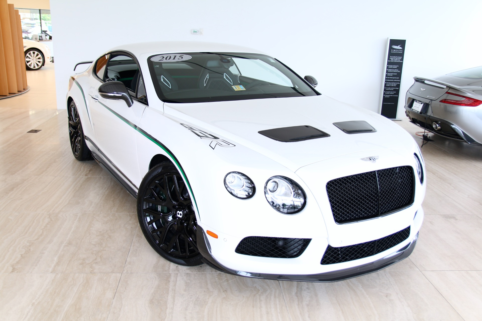 photos of gt makes articles com bentley gtc price bestcarmag continental cars range informations