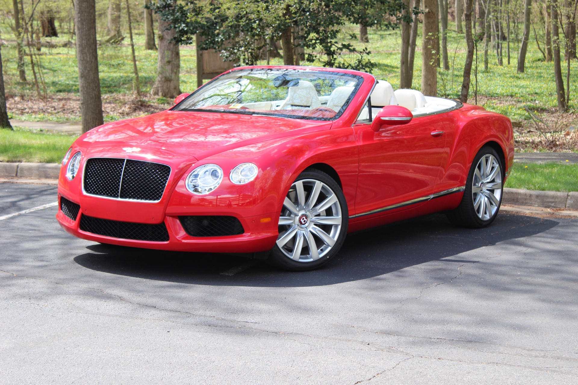 bentley up in news tyson s photo for gallery sale tysons t mike continental germany