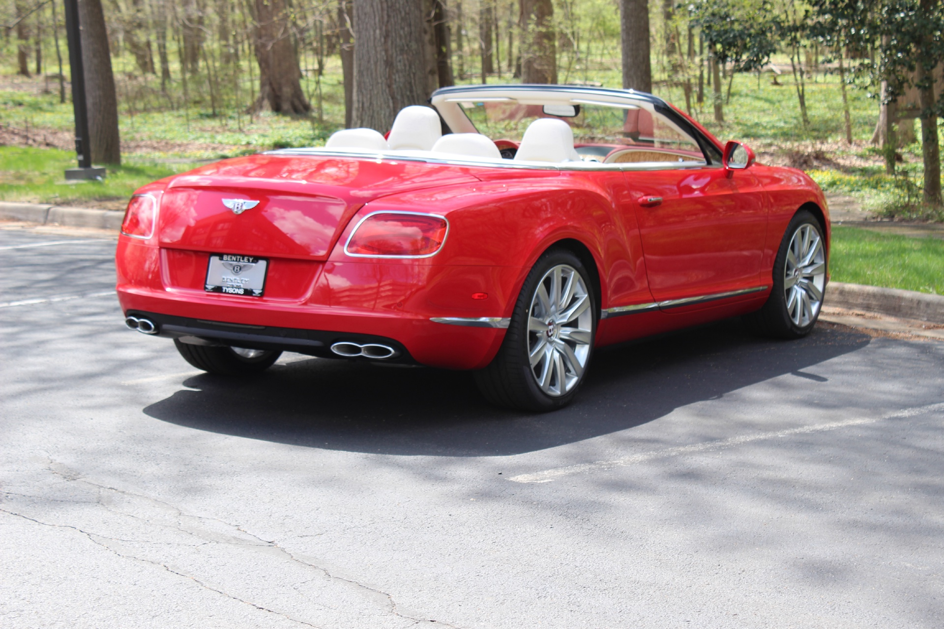 sold the for best gt continental supersports new htm paul c bentley sale