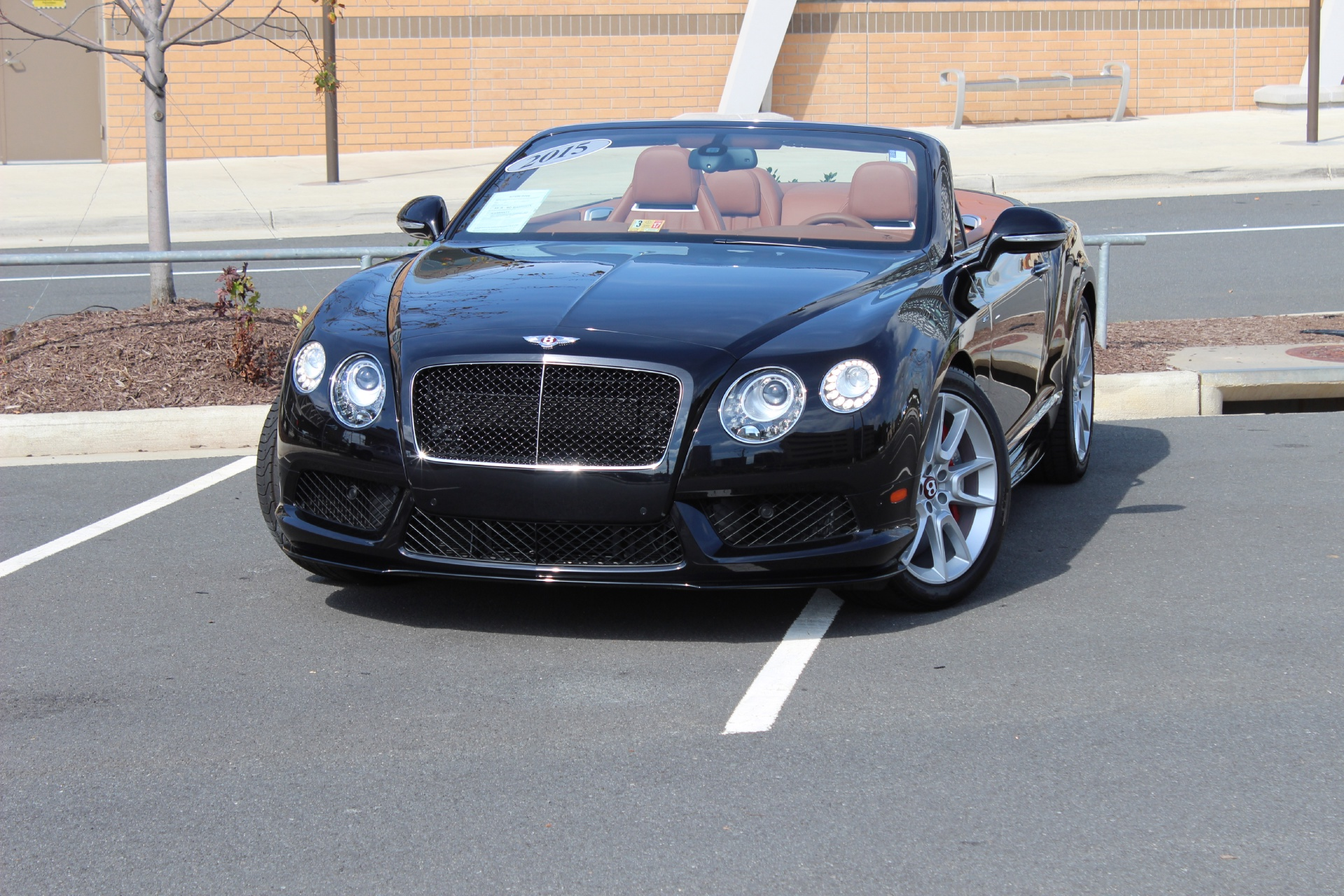 in middlesex infinity car for r sale bentley coupe harrow used continental