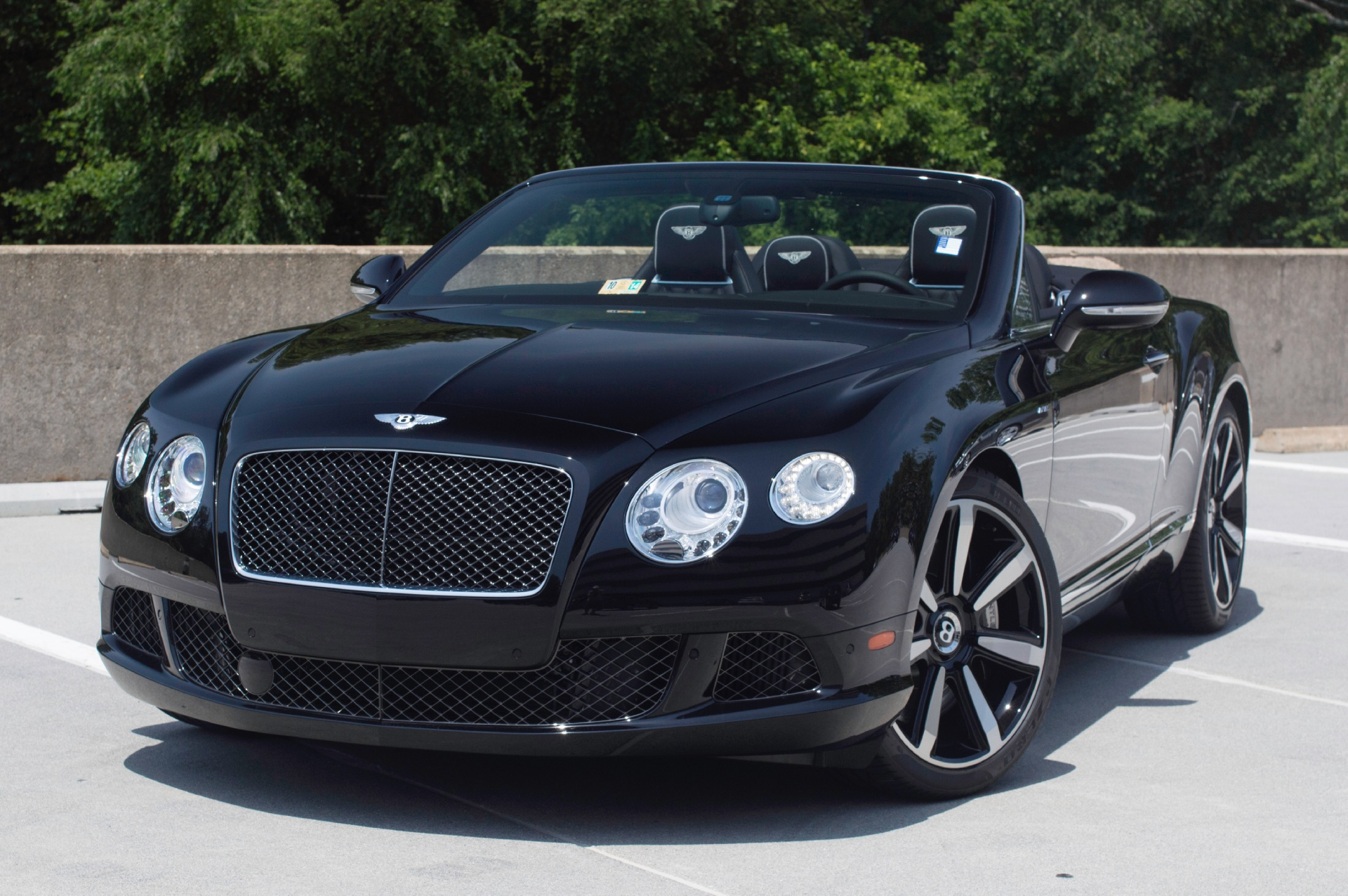 gt new convertible at continental for scottsdale youtube watch bentley speed sale