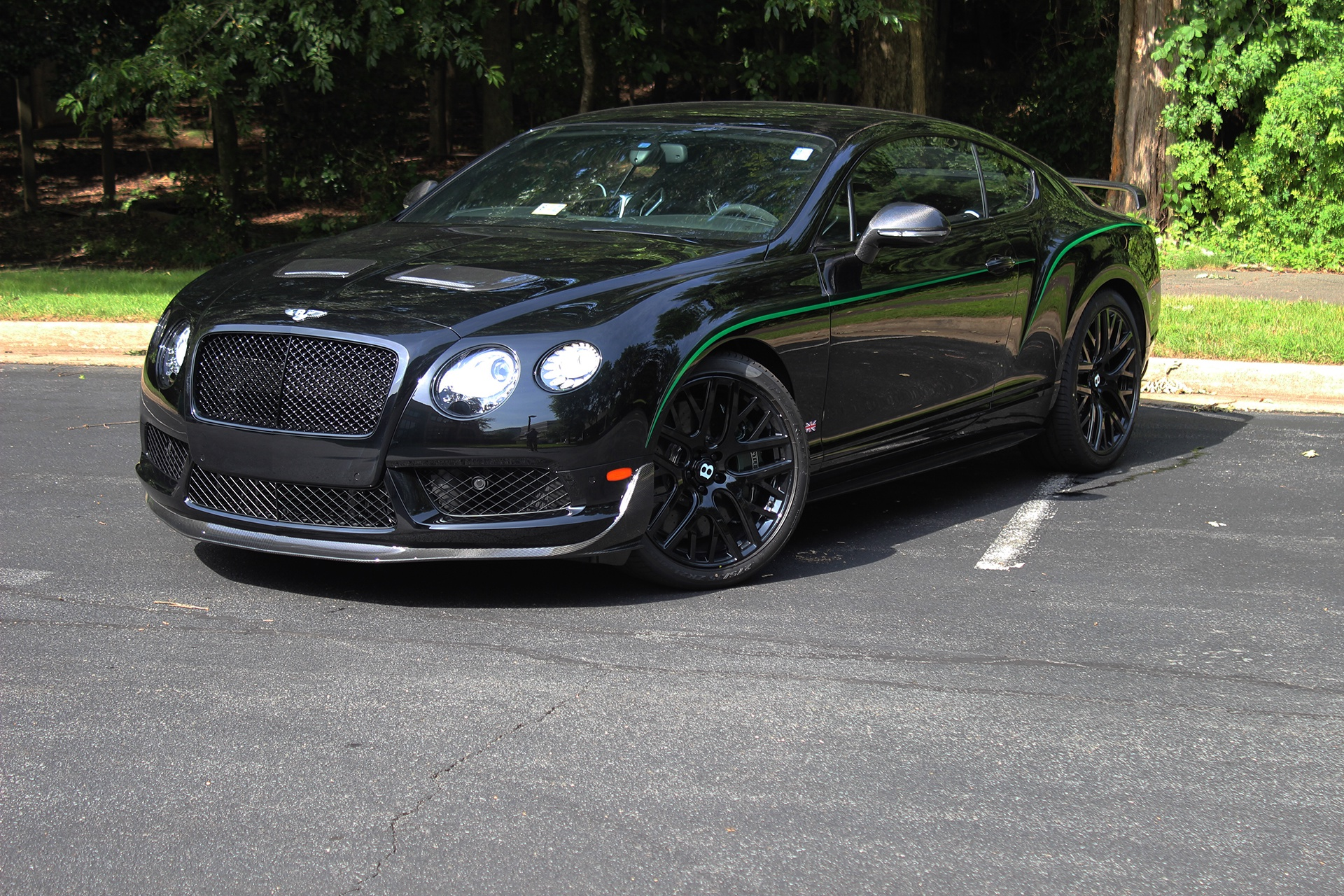 bentley edition for sale black gt speed breitling cars used in london continental classifieds tribute pistonheads