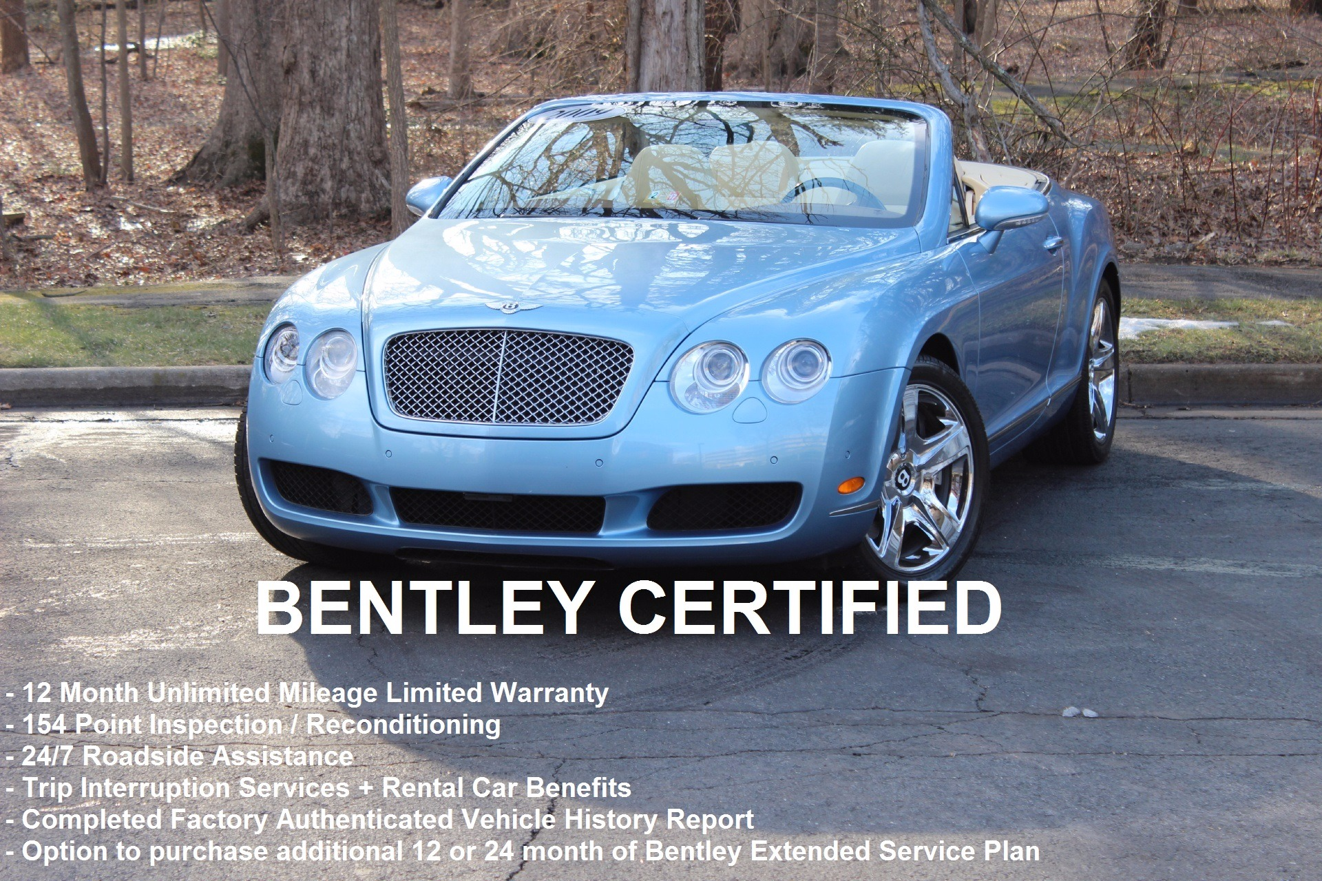 continental gt used beach c for bentley htm redondo near stock sale