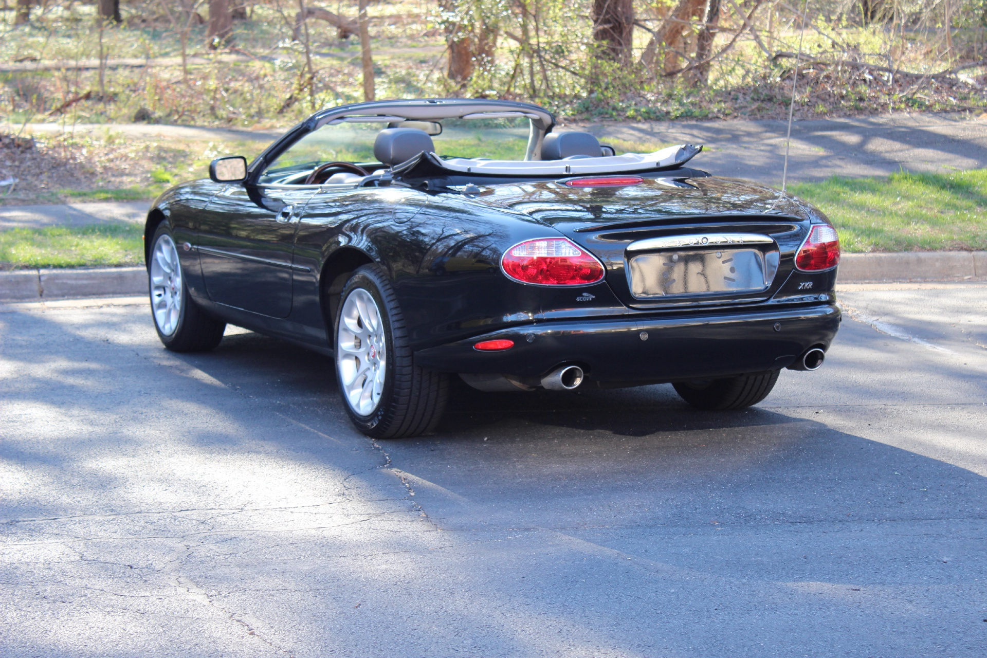 used springs near htm main l xkr sale palm c for stock jaguar silverstone ca