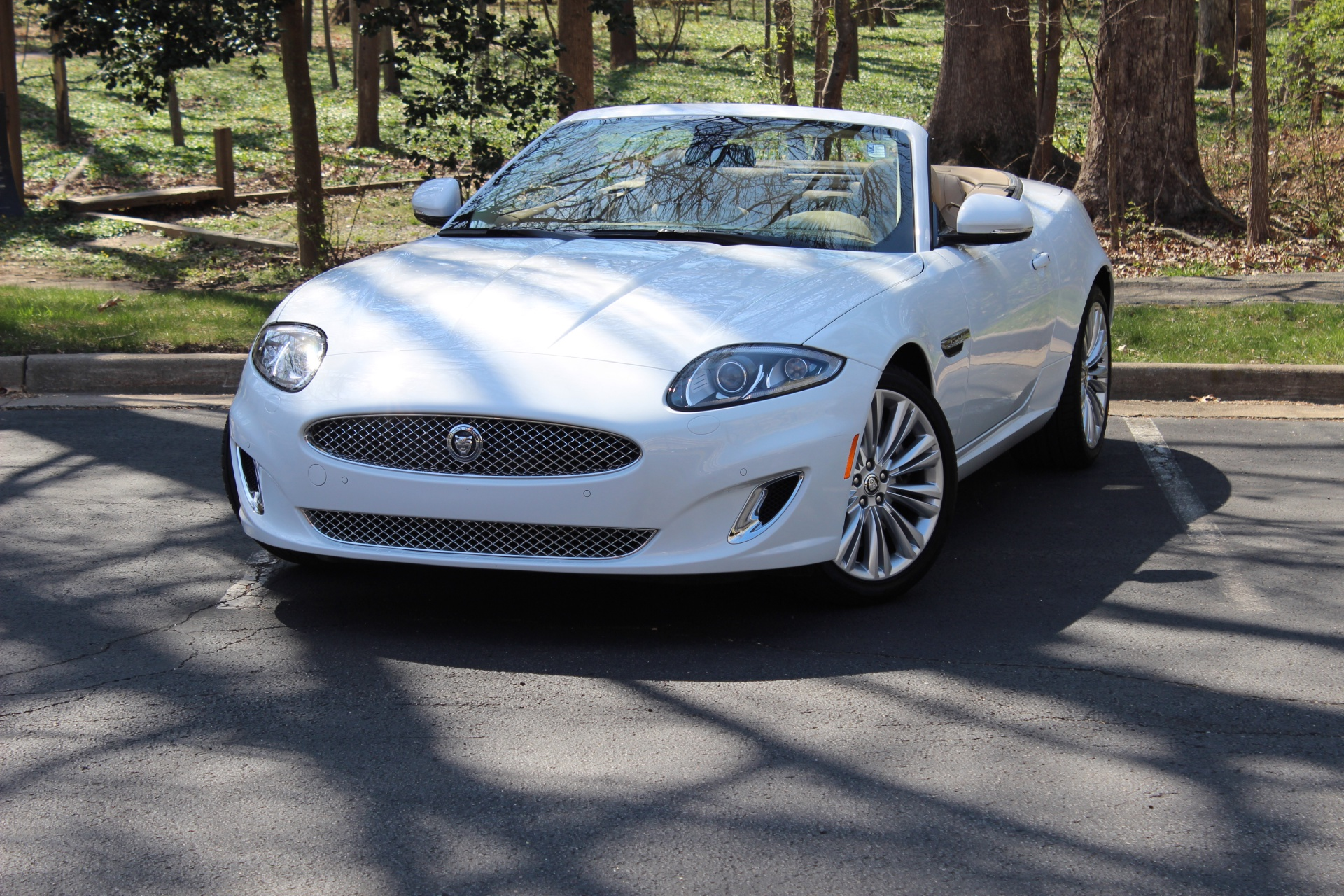xkr best jaguar photo for forums b by model xk year sale forum esses group shots speed brian used enthusiasts