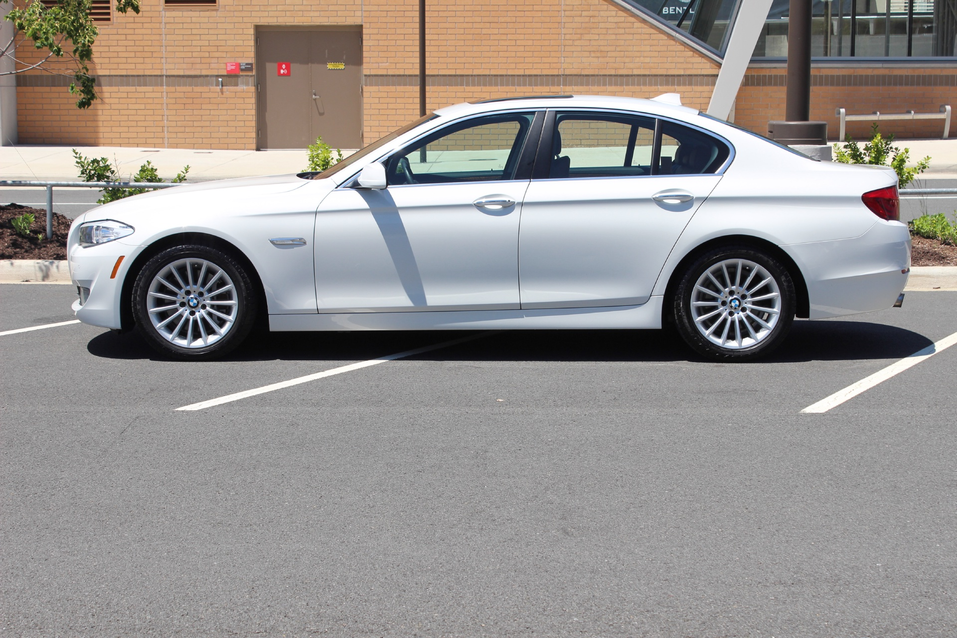 bmw for jacksonville used in of fl sale beautiful click here