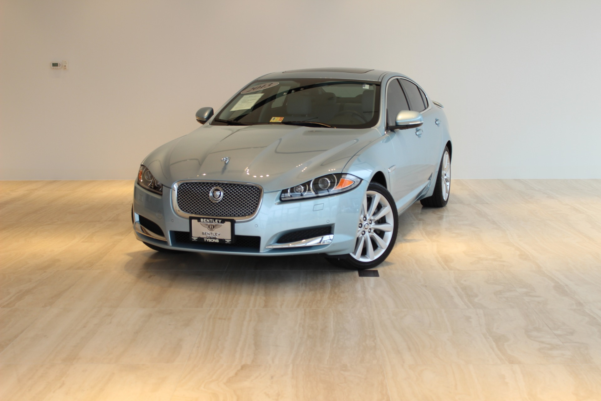 sport for jaguars vehicle jaguar template example car used sales sale or xe bill r of