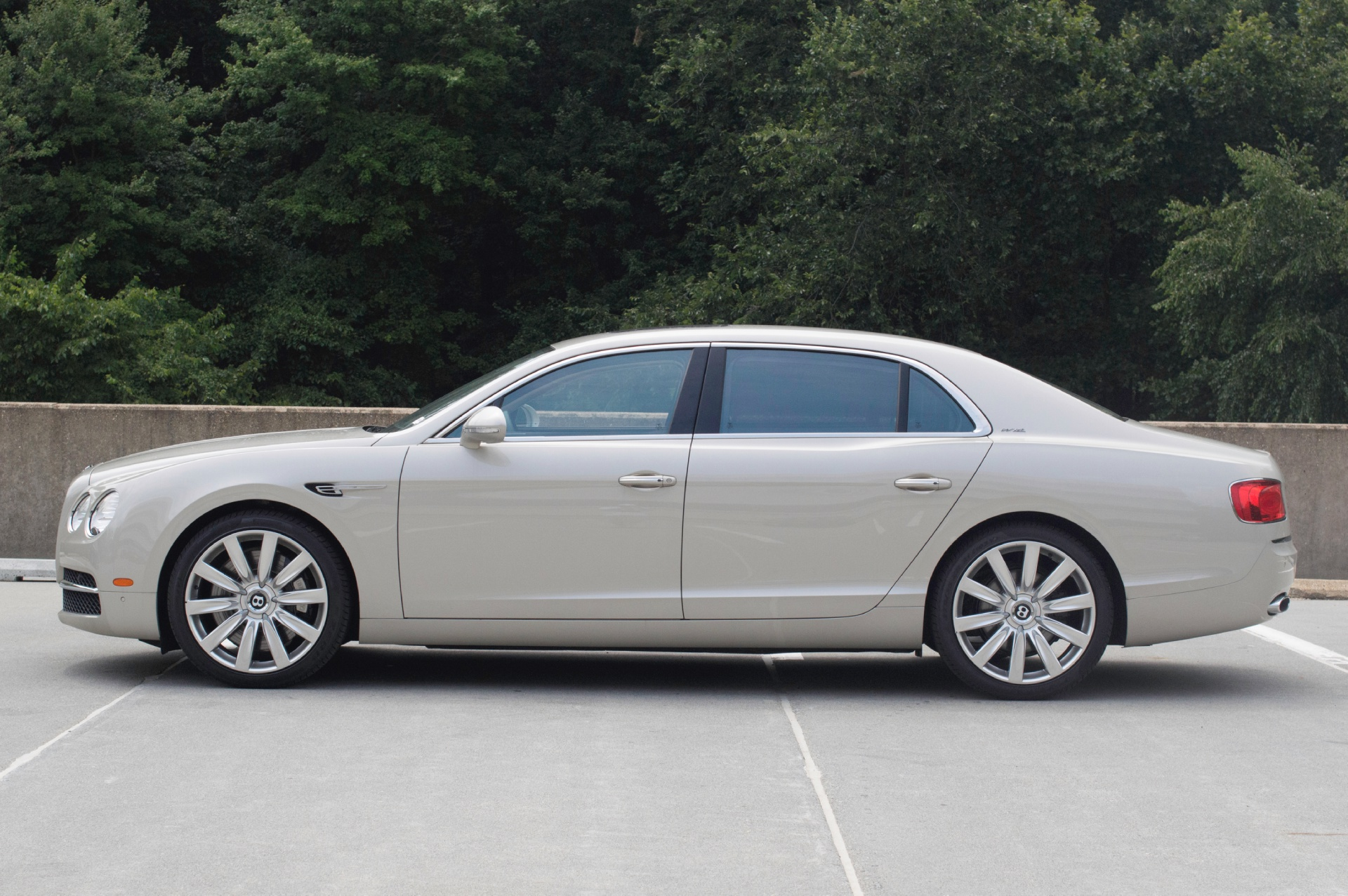 2014 Bentley Flying Spur Stock # 4N094033 for sale near Vienna, VA ...