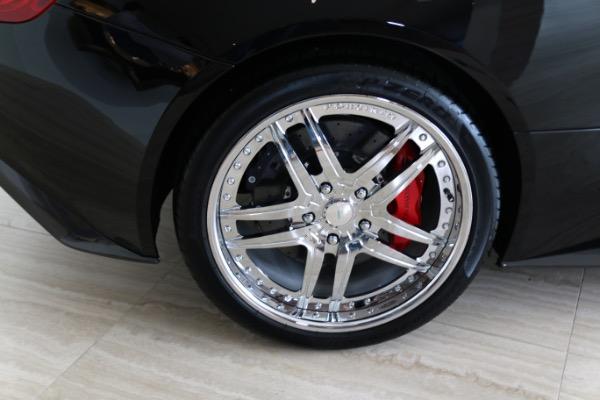Used 2017 Aston Martin Vanquish  | Vienna, VA