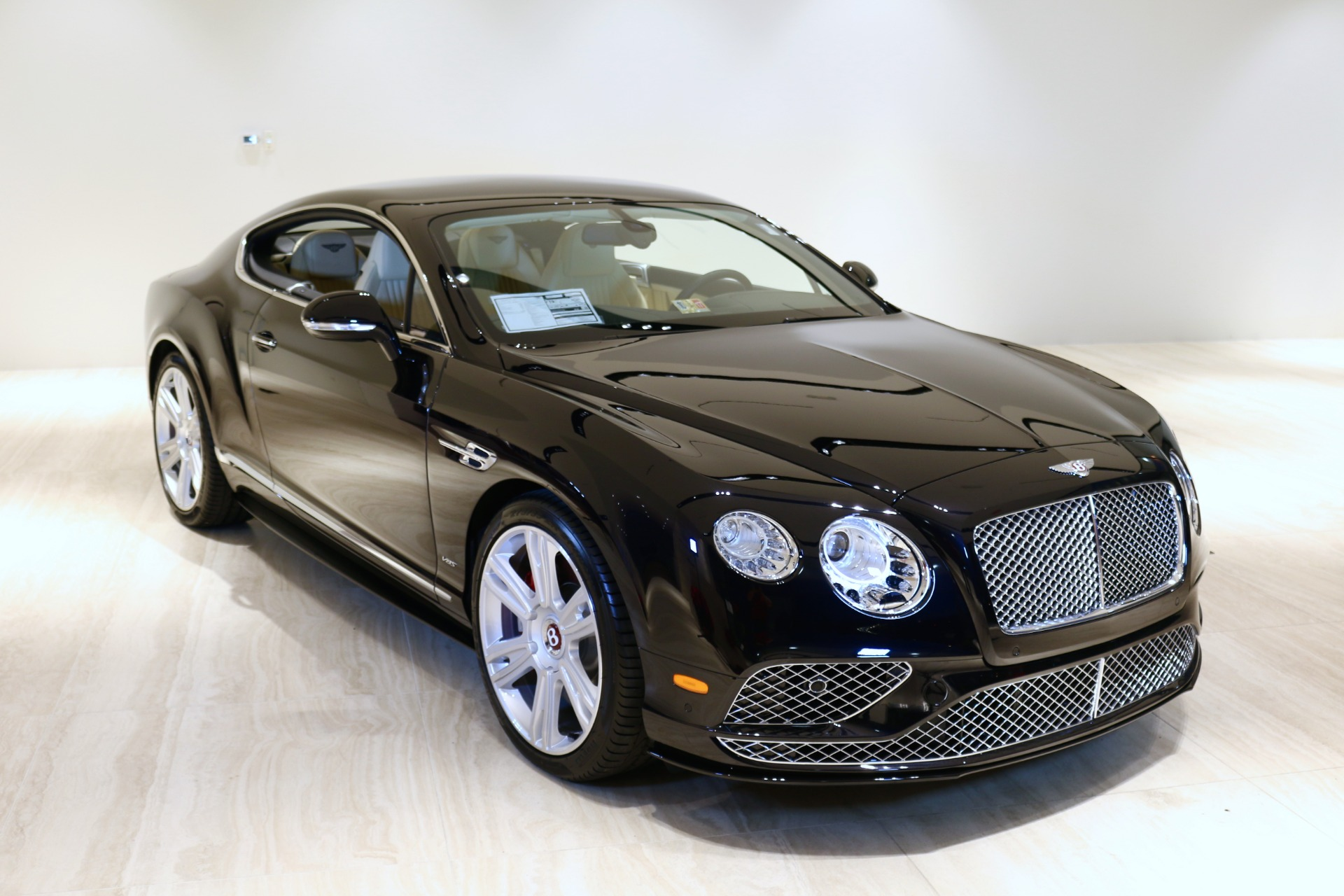 on used sale in speed bentley lake blue now continental metallic gloucestershire petrol gt for silver coupe