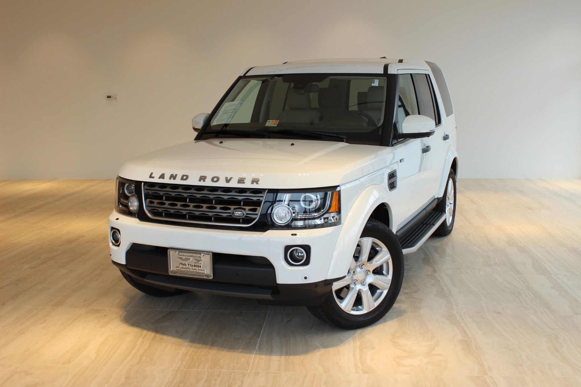 supercharged lease vancouver vehicles land autoform rover autobiography landrover range