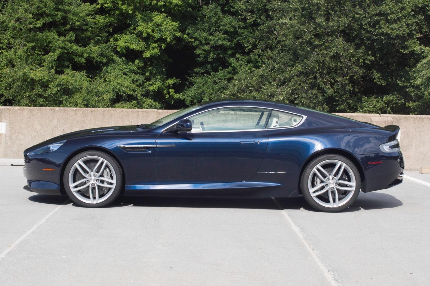2014 aston martin db9 stock 4na15832 for sale near vienna va va aston ma. Cars Review. Best American Auto & Cars Review