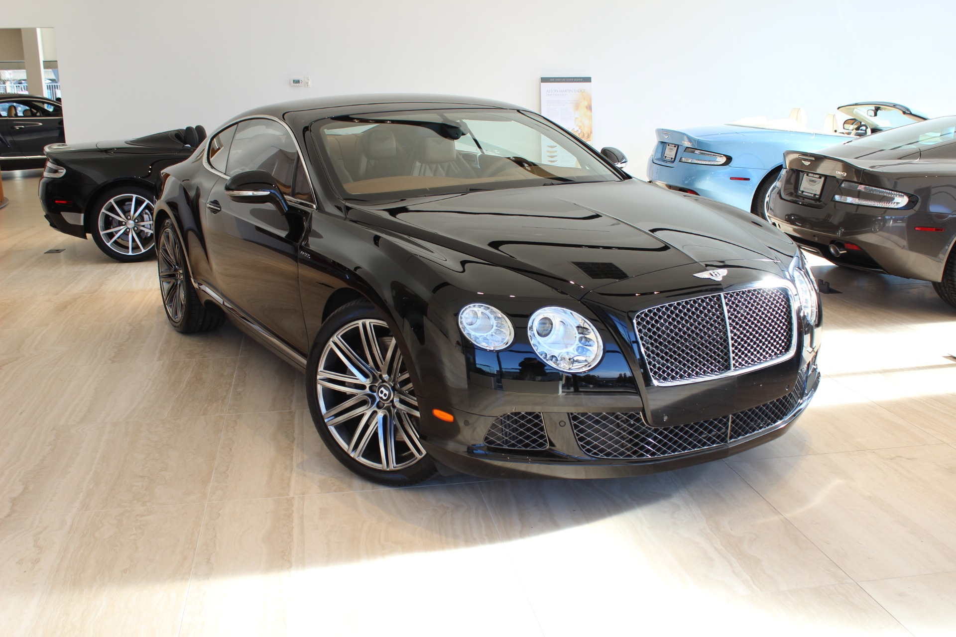 c gt ct l stock supersports main htm convertible used bentley greenwich continental for sale