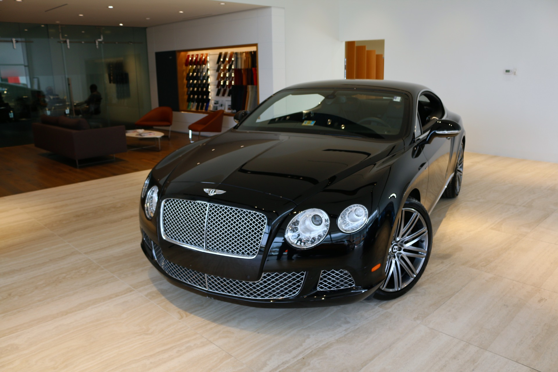 2013 bentley continental gt speed stock p085813 for sale near used 2013 bentley continental gt speed vienna va vanachro Choice Image