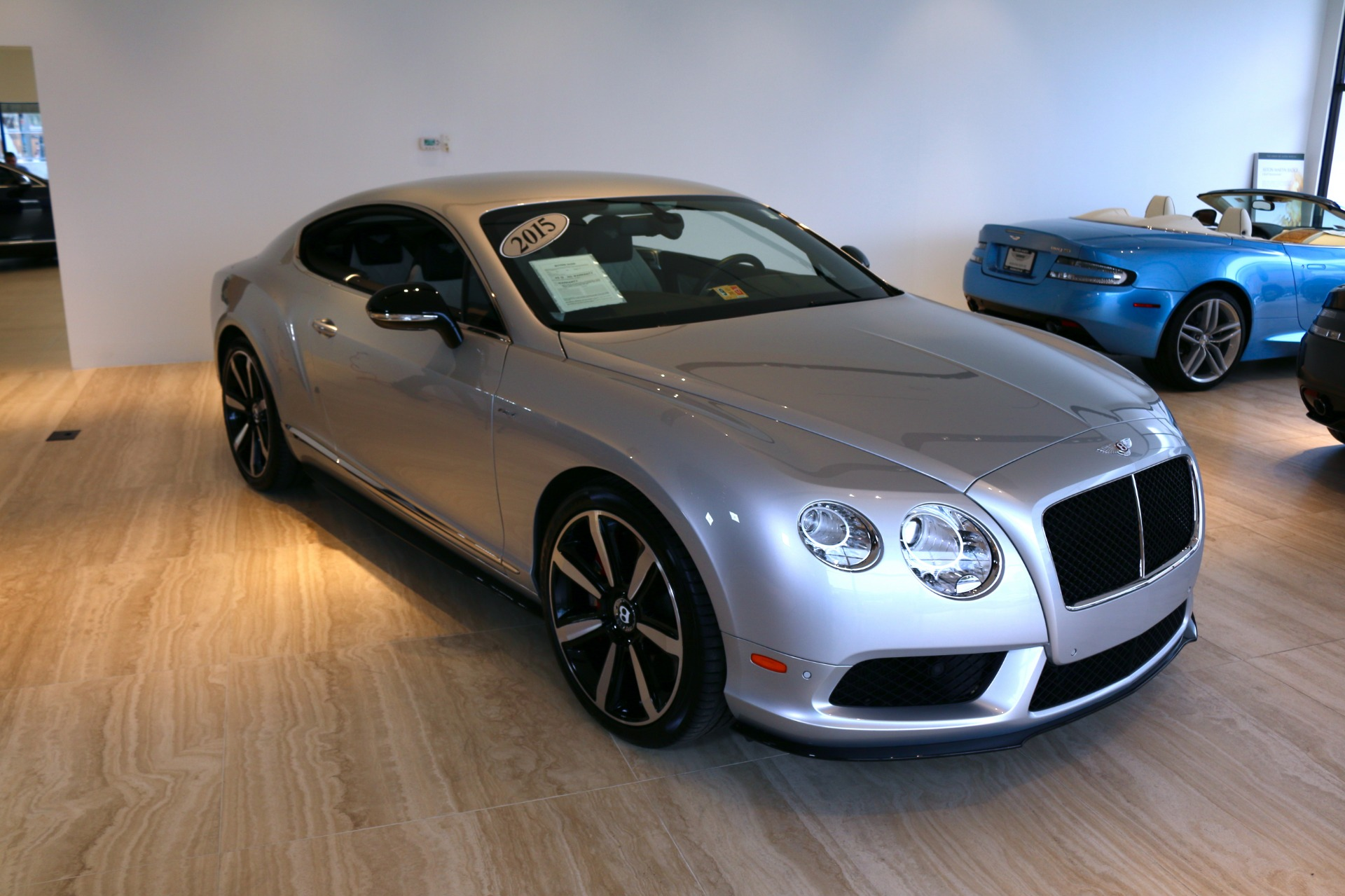 gt htm stock for vienna cars used pre sale c bentley l main va owned near continental