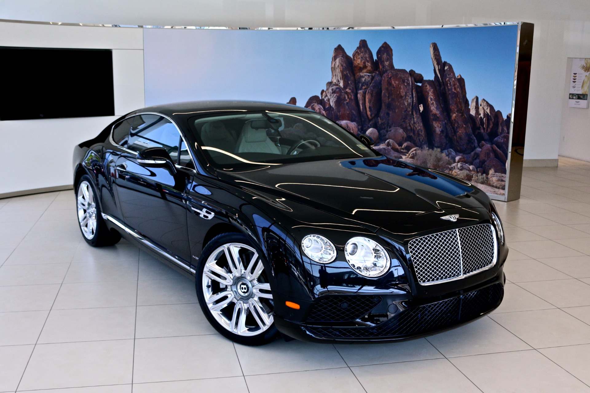 l s bentley gt maryland dealer htm c for continental stock in sale near