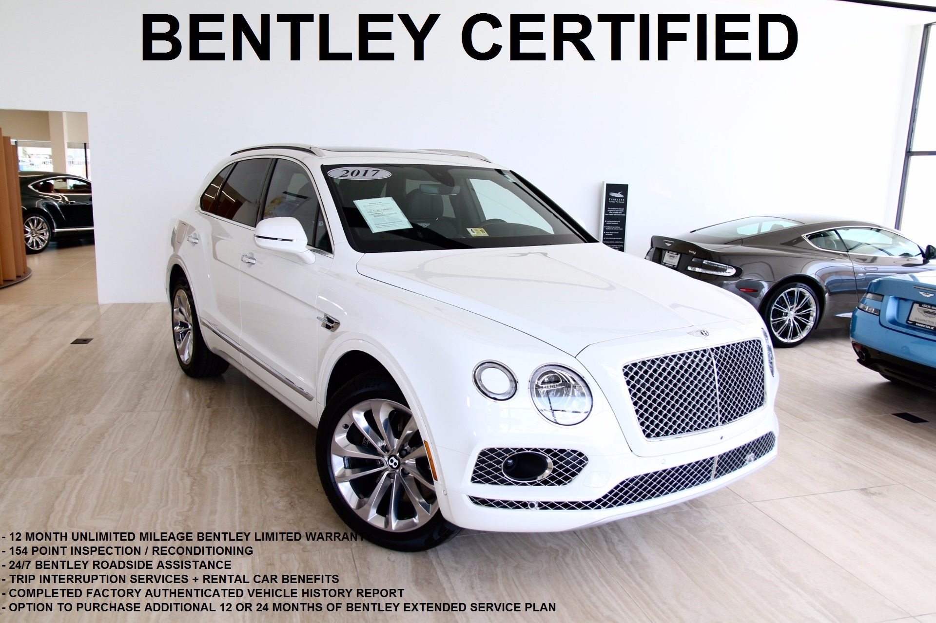 main vienna va new gtc stock c l continental htm near sale maryland in for dealer bentley