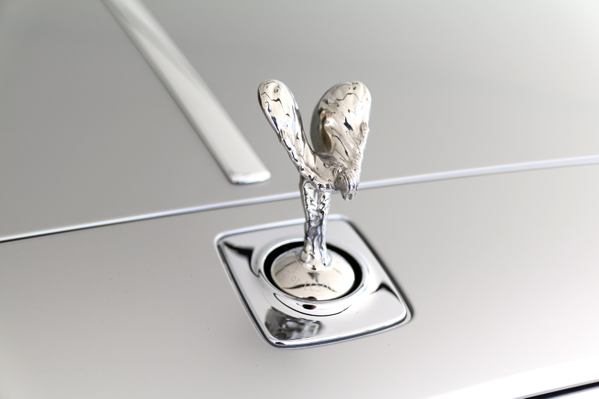 2012 rolls royce ghost stock px50728 for sale near vienna va va used 2012 rolls royce ghost vienna va aloadofball Choice Image