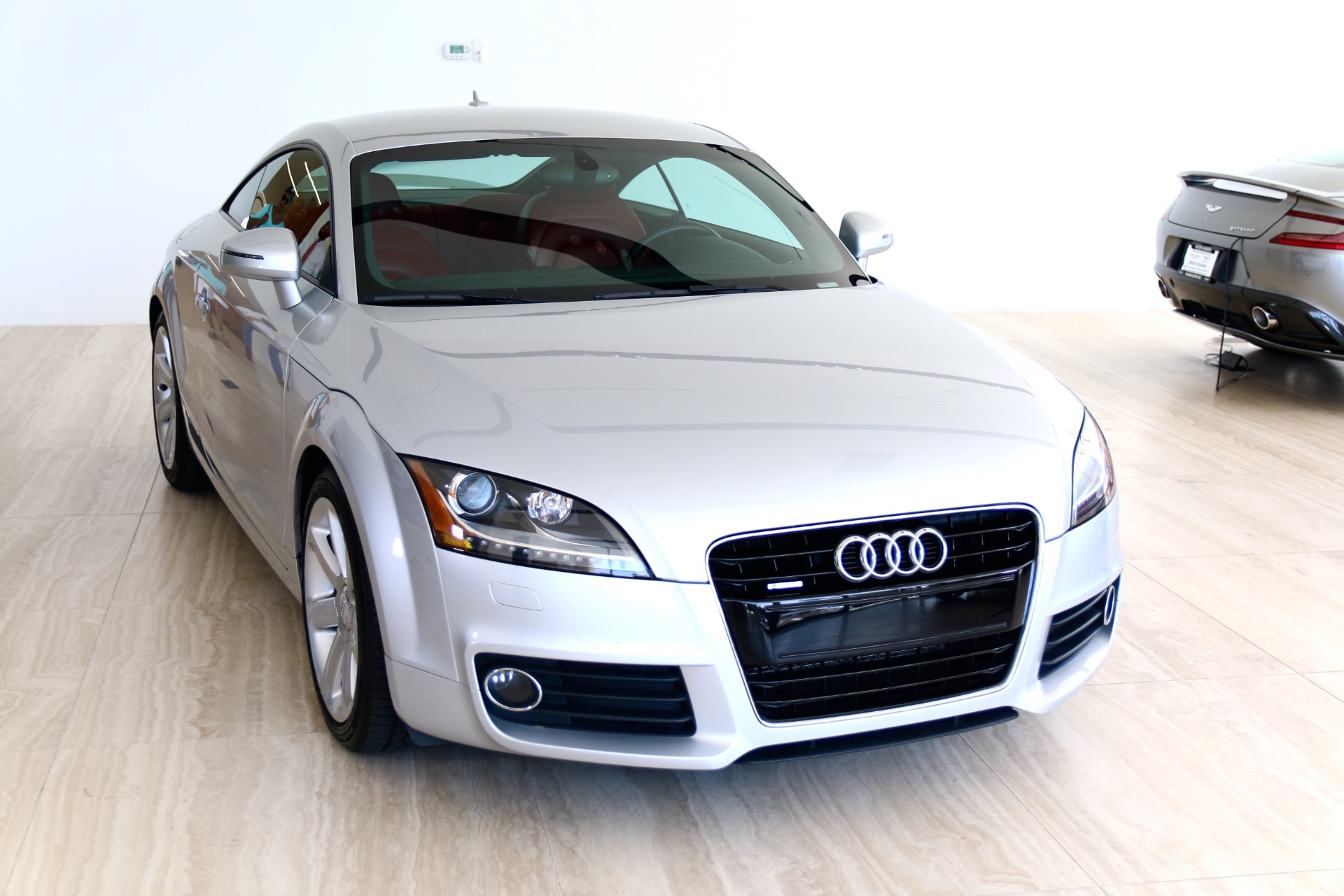 va in c dealers used vienna audi sale stock for quattro near l htm