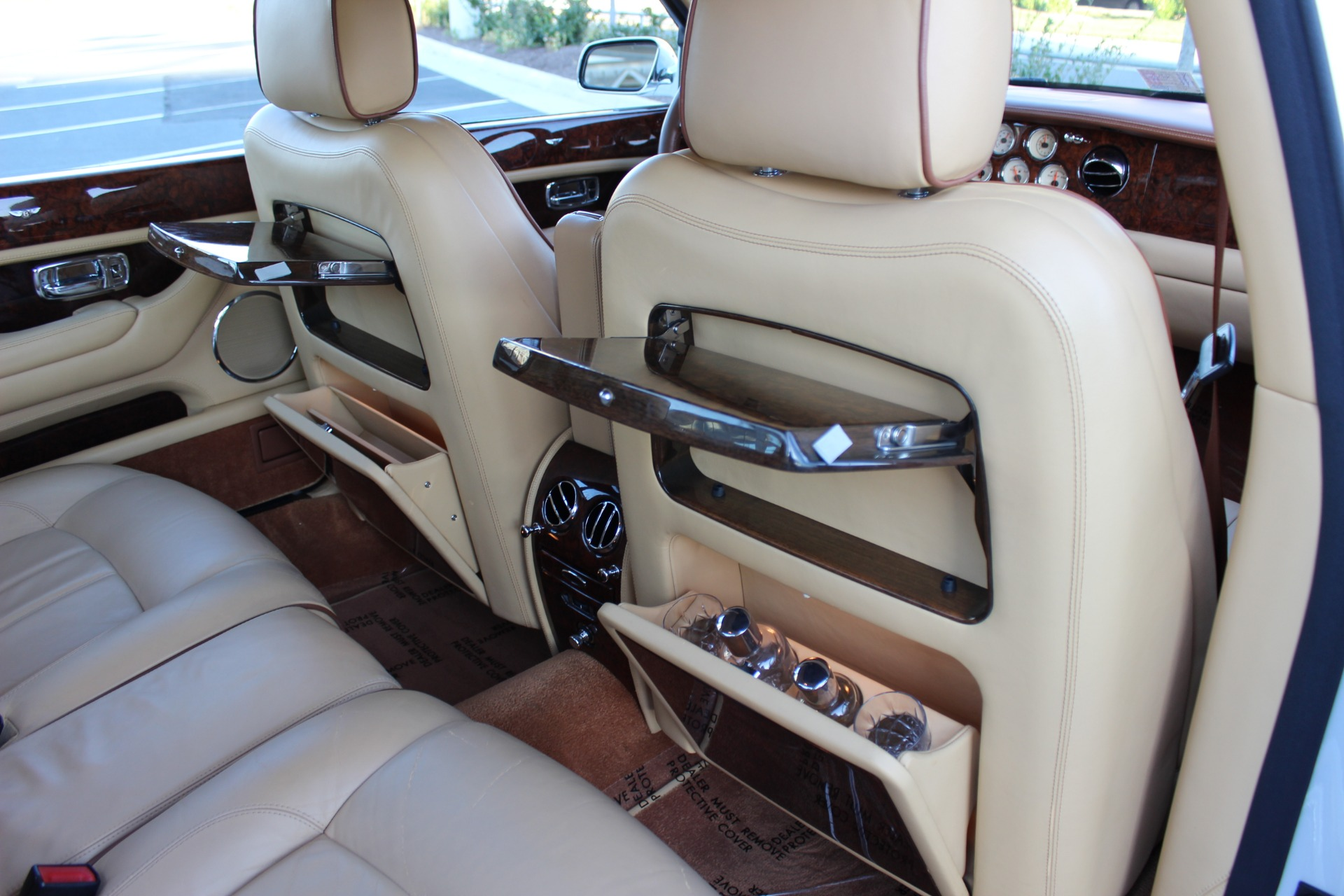 2007 bentley arnage r r stock 6nc057096a for sale near vienna used 2007 bentley arnage r r vienna va vanachro Image collections