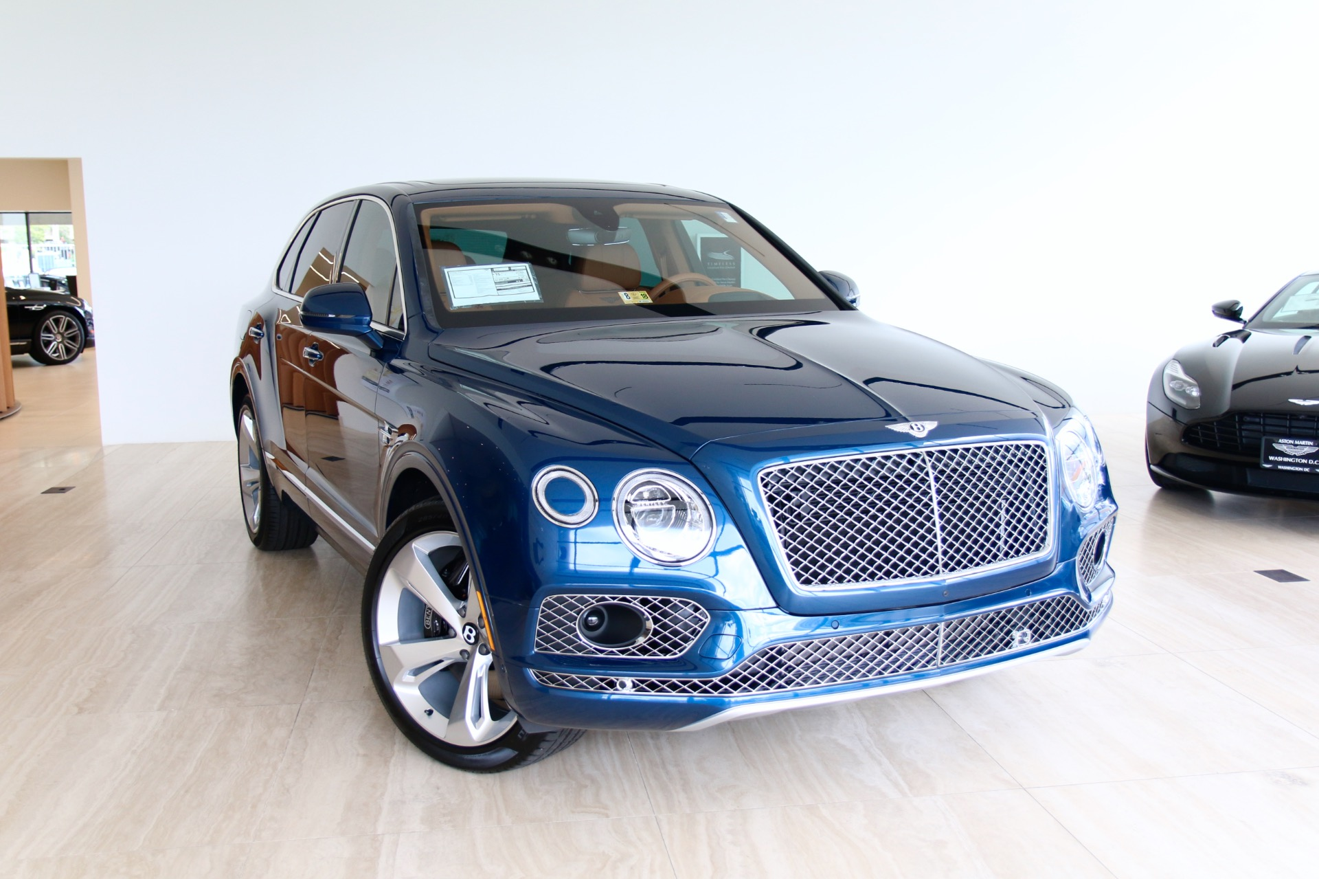 main htm c near for maryland gt in stock continental bentley sale used l vienna va dealer