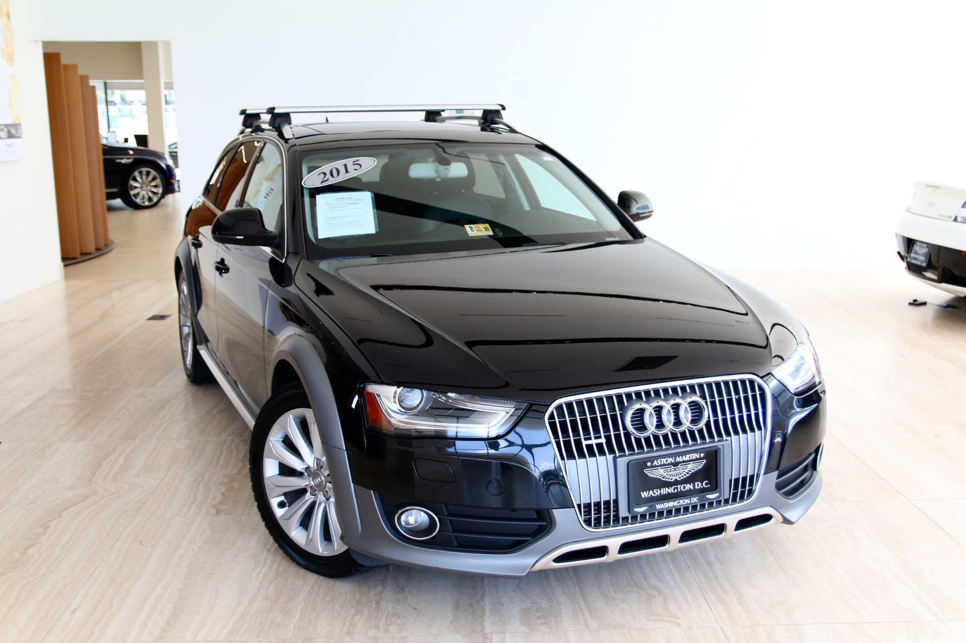 local co sale witney cars for allroad audi oxfordshire used motors uk in