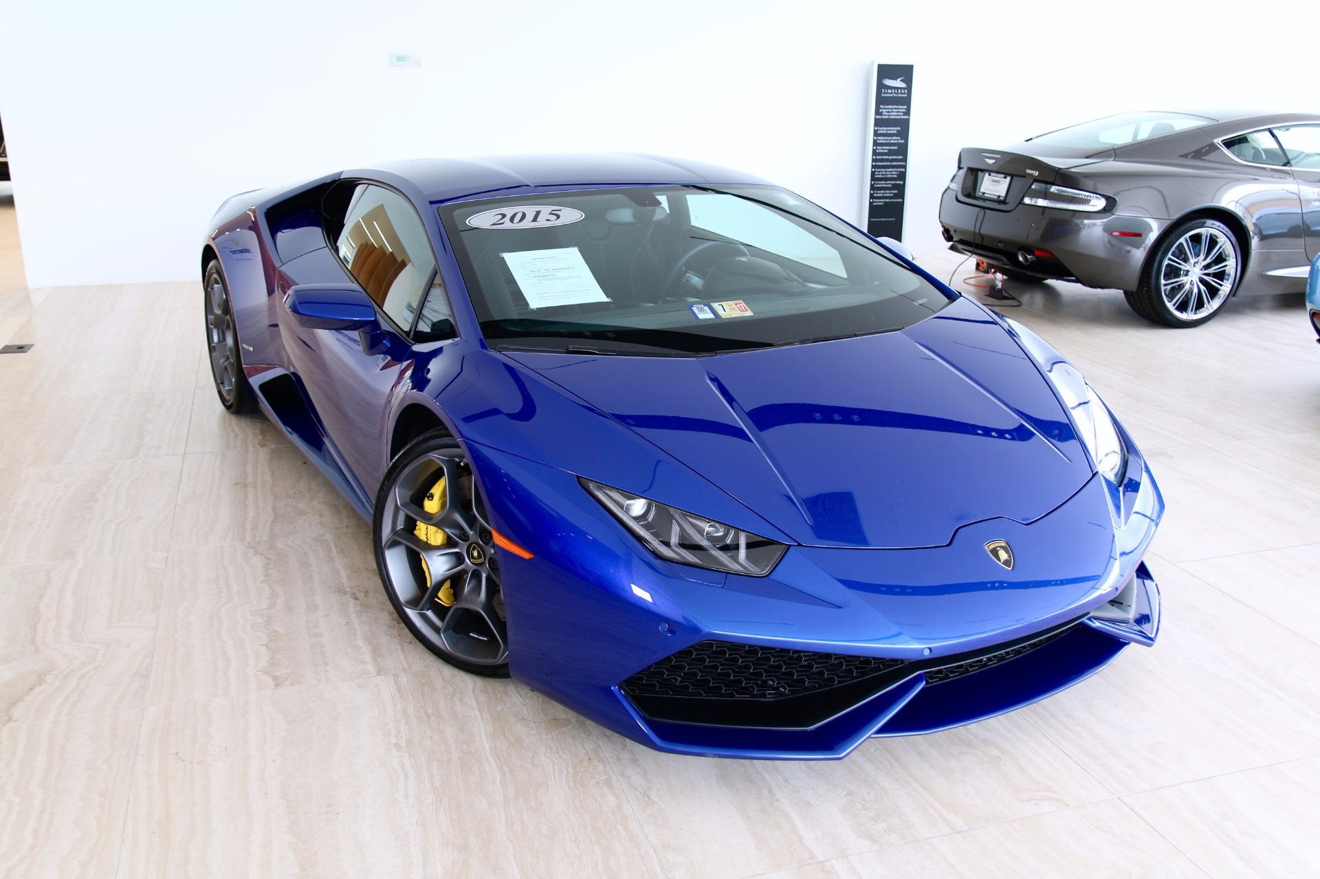 lamborghini near stock htm for c vienna used l sale main huracan va lp