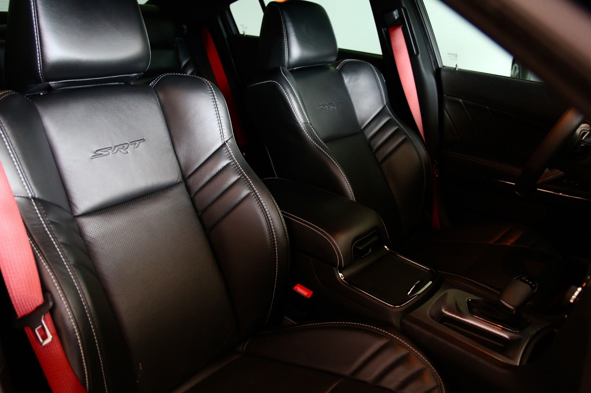 2016 Dodge Charger Srt Hellcat Stock 7n065314a For Sale Near Vienna Va Va Dodge Dealer