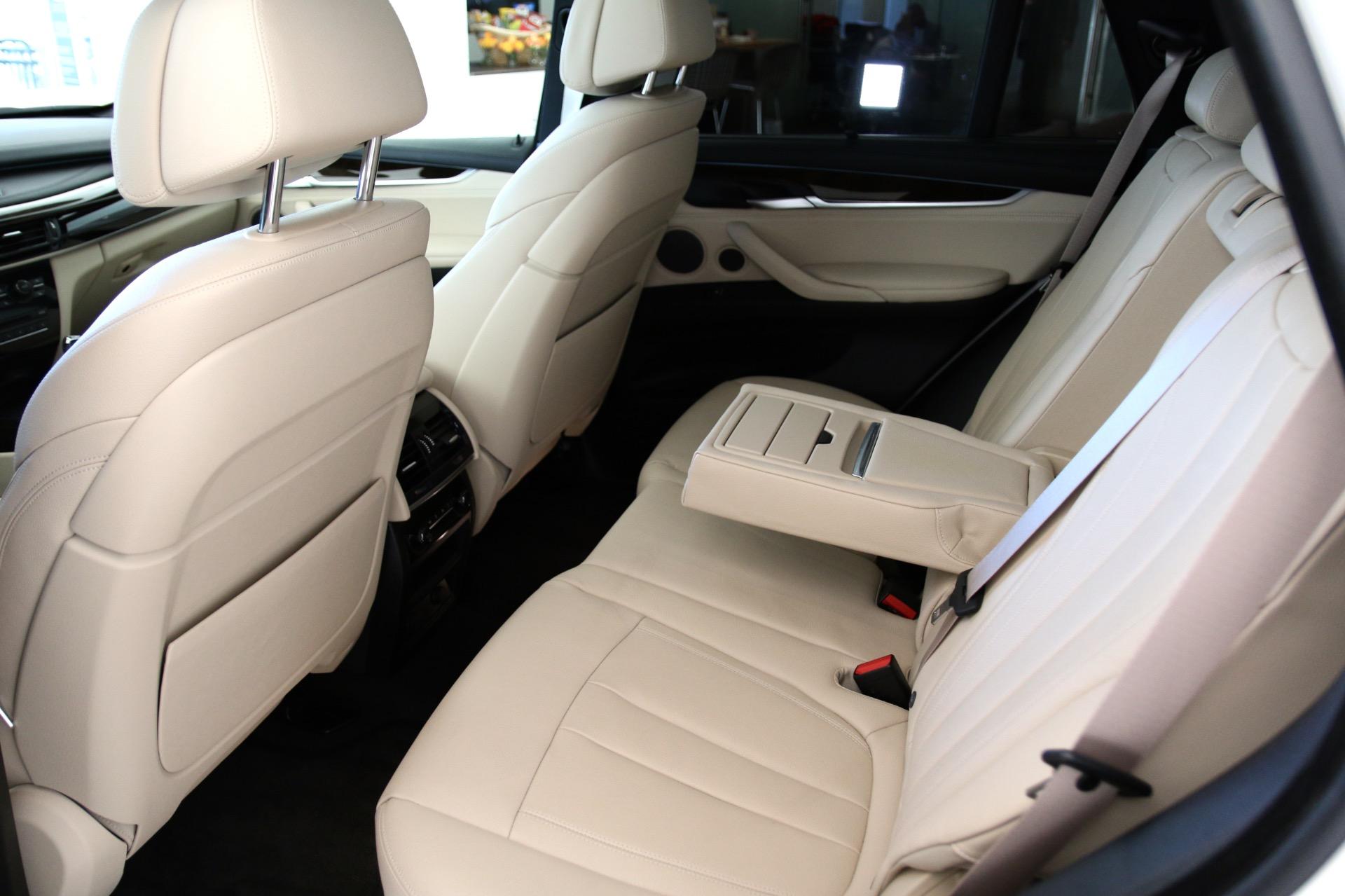 Bmw Dealer Near Me >> 2017 BMW X5 xDrive50i Stock # 8N019042A for sale near Vienna, VA   VA BMW Dealer